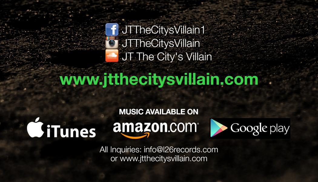 JT bc front.jpg