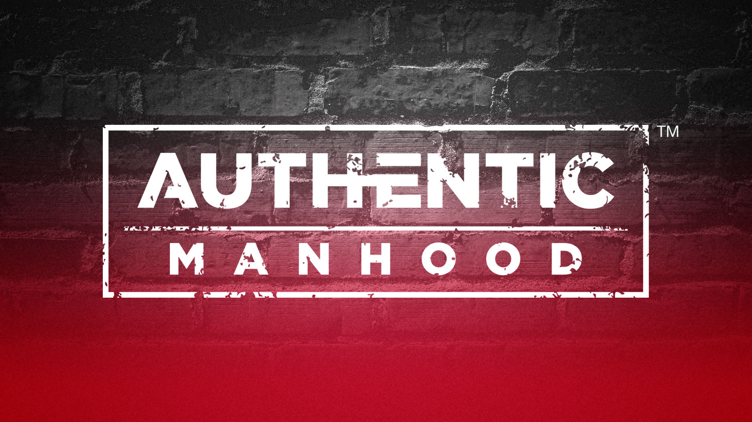 focus-authenticmanhood.jpg