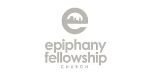 Epiphany Fellowship