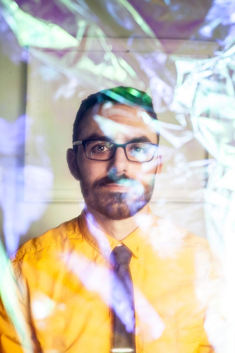 FutureTongue-Unique_Portraits-23  Kim Newmoney Photographyjpg.jpg