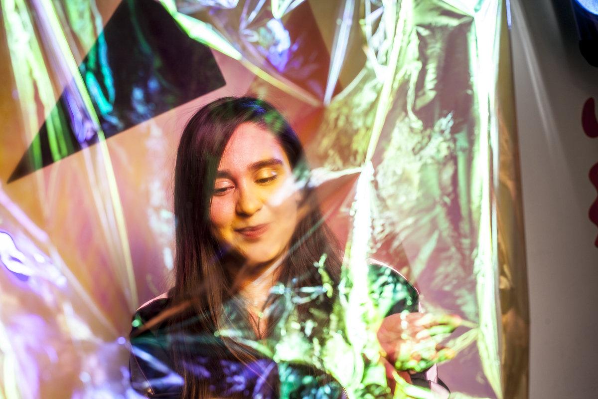 FutureTongue-Unique_Portraits-60 (1)  Kim Newmoney Photography.jpg