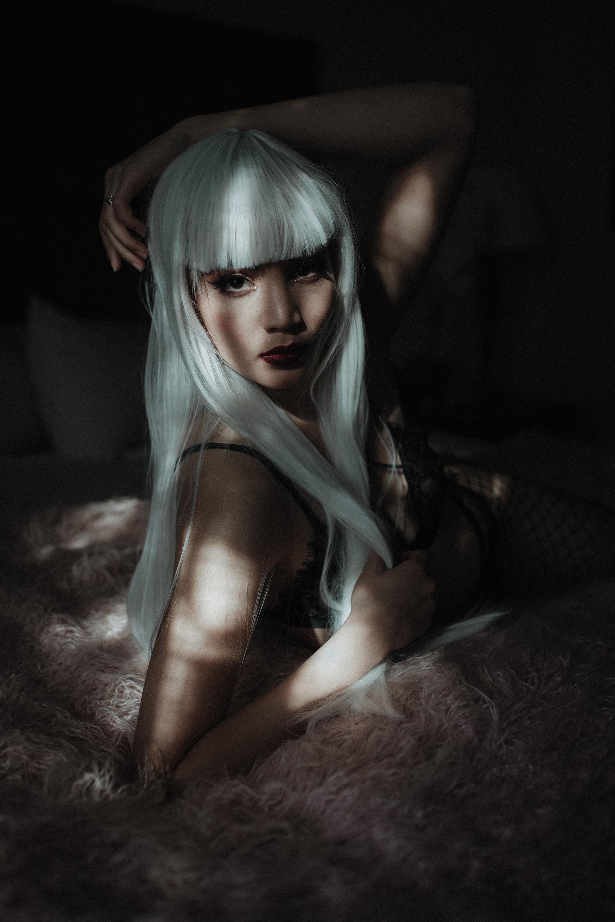 click-away-boudoirclass-jasminjade10.jpg