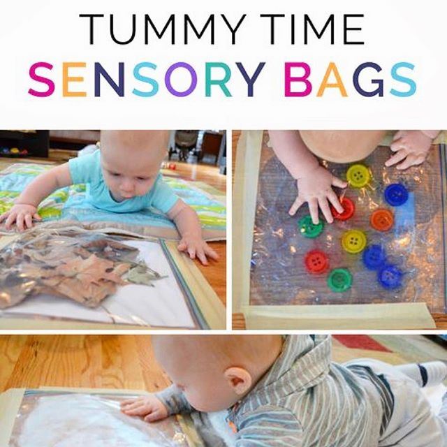 It's gonna be a cold week! We are breaking out all the activities we can find to make out for a few missed park trips! We love this sensory bag idea, got a teething baby? Tape the bag down! Some fun things to fill them with shaving cream, buttons, hair gel, corks, cotton balls, jello and anything else you can think of! #sensoryplay #sensoryplayideas #sensoryplaytime #sensoryplaytolearn #nannylife #houstontx #nannyfun #indoorplay