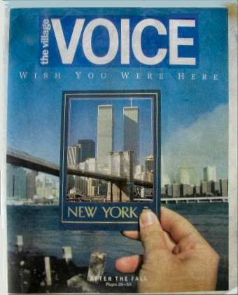 VILLAGE VOICE - Resists the easy appeal of homage — it invokes classic formulas, only to upset them through extremely idiosyncratic methods. [Scout Tafoya]