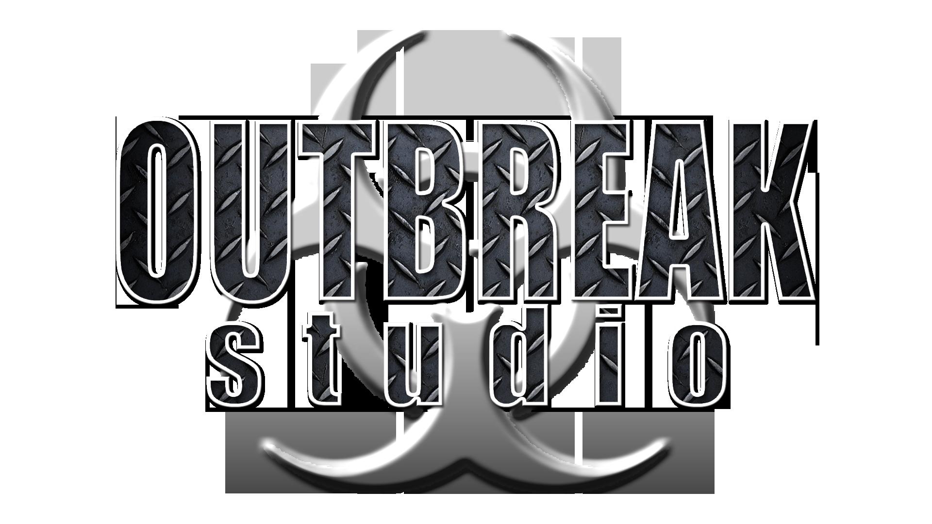 Outbreak Studio Logo.png