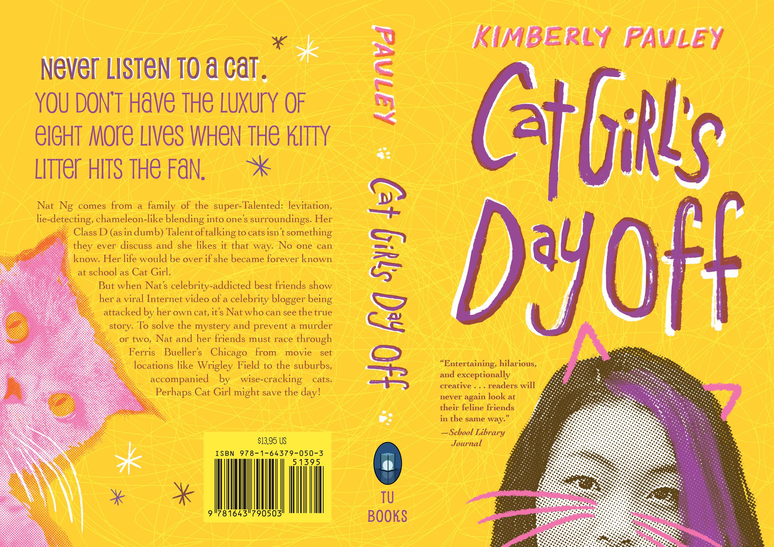 CatGirl_PB_full-cover.jpg