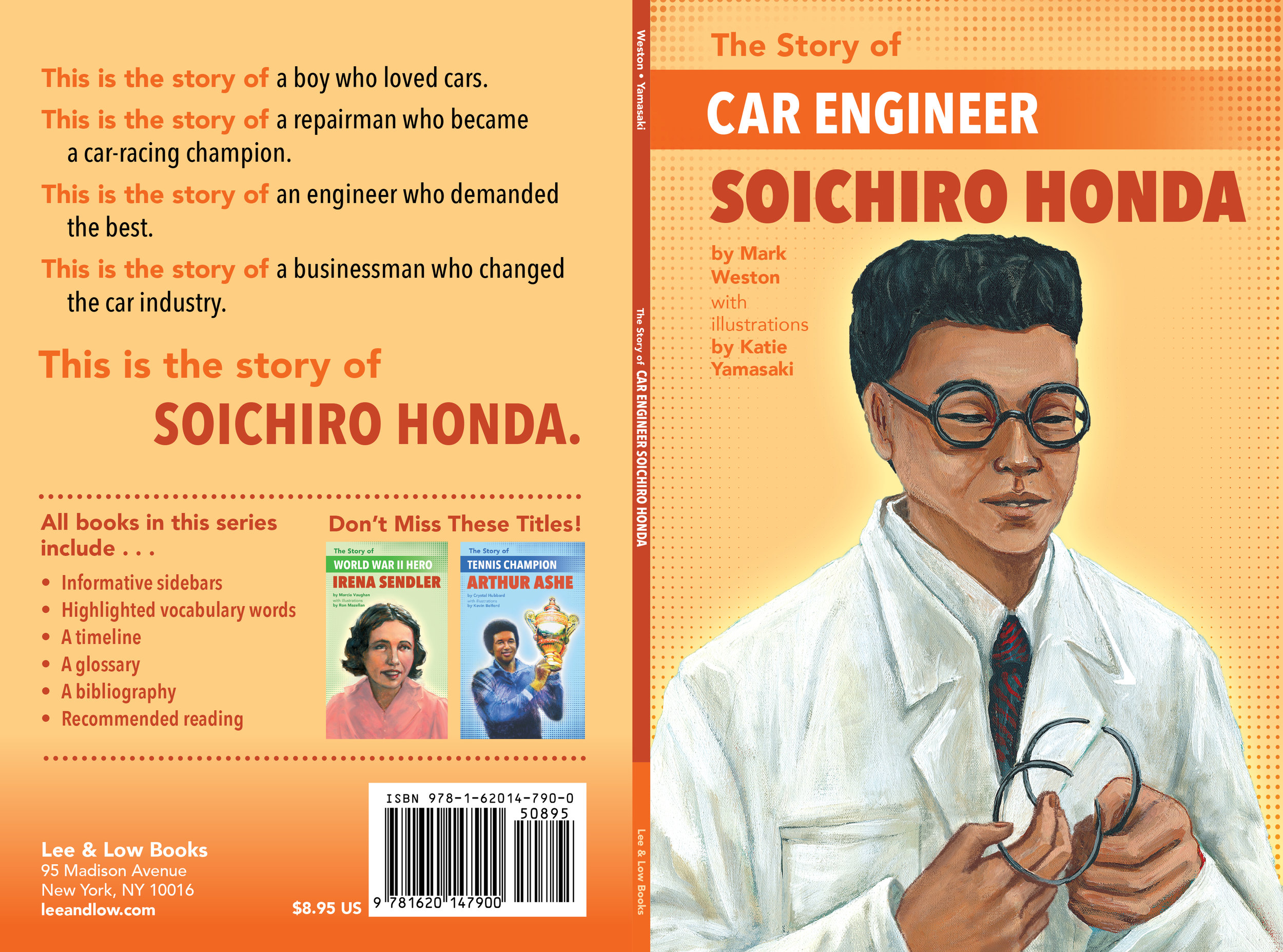 Honda_full-cover.jpg