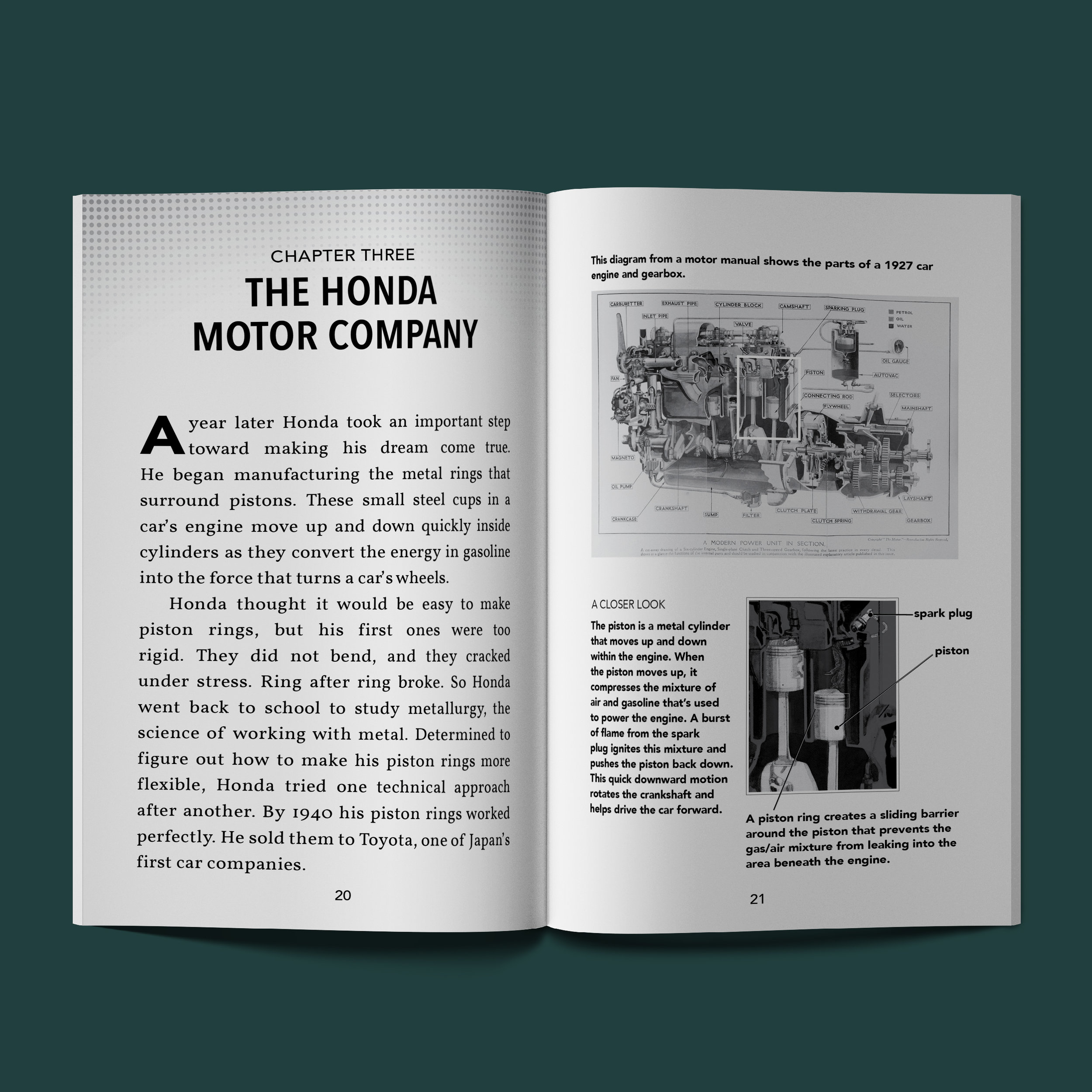 Honda_interior3.jpg