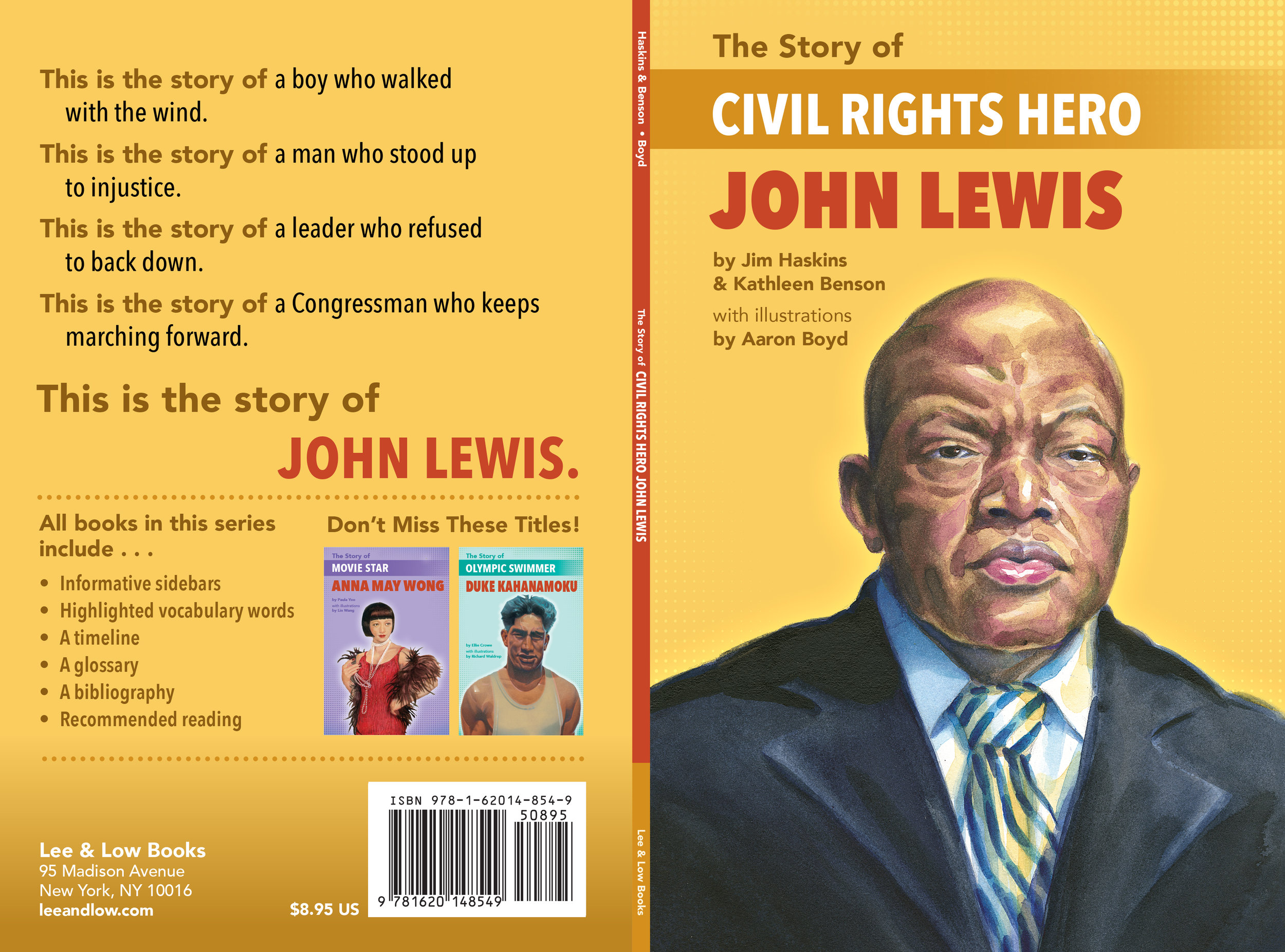 JohnLewis_fullcover.jpg