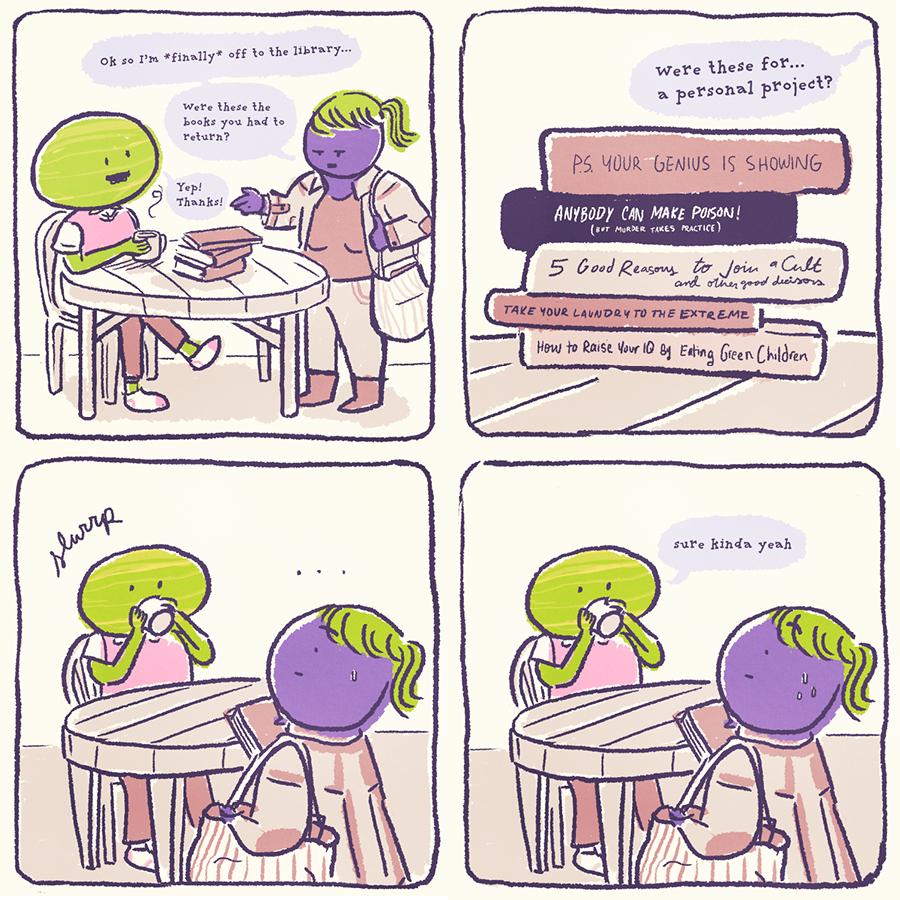 melonhead-comic3.jpg