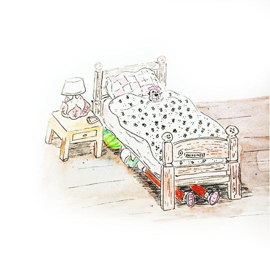 melonhead-bed.jpg