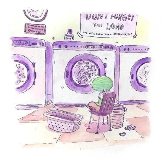 melonhead-laundromat.jpg