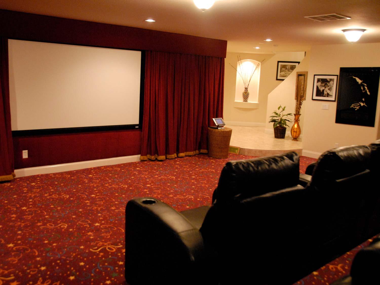 HomeTheater-1.jpg