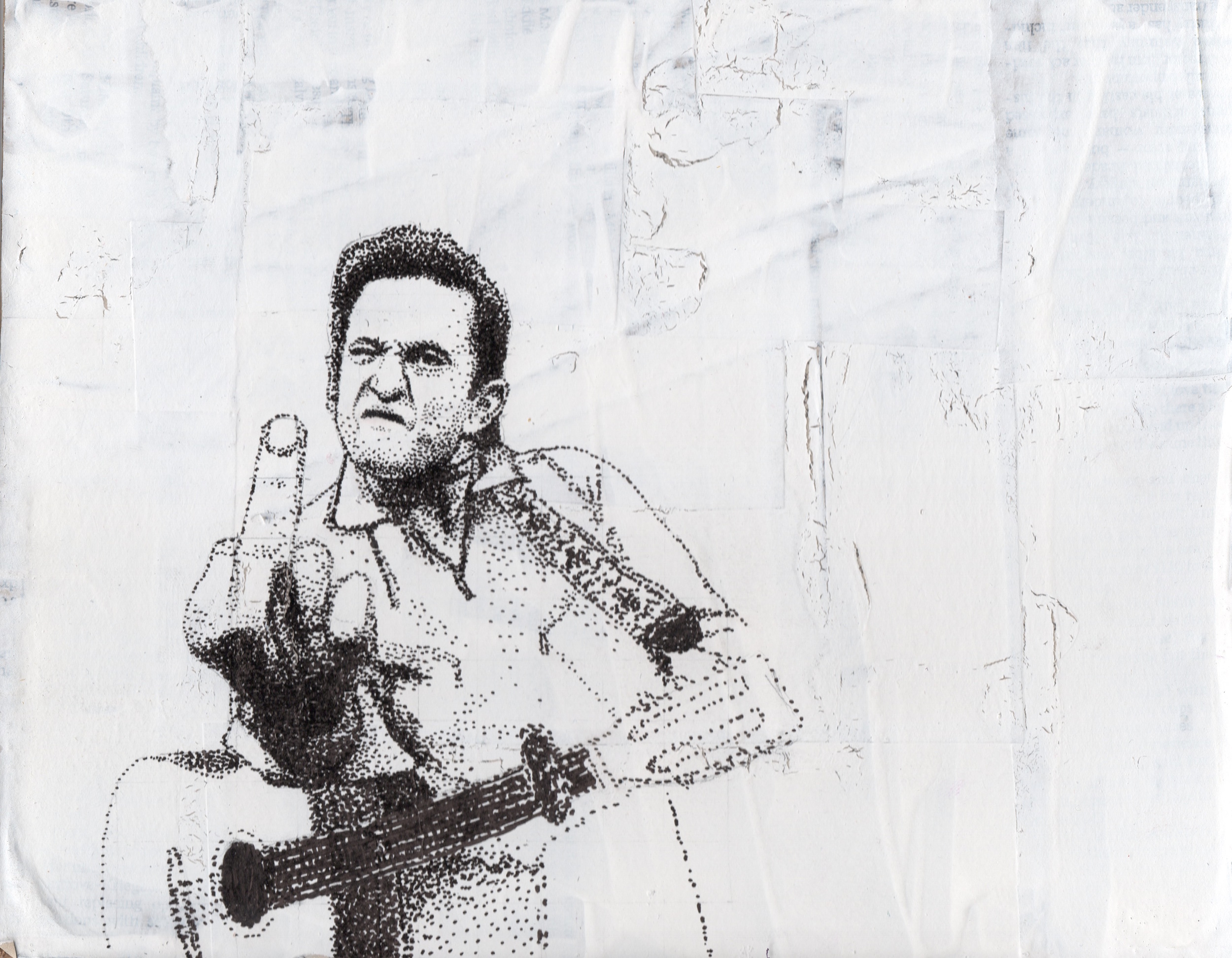 Johnny Cash.jpeg