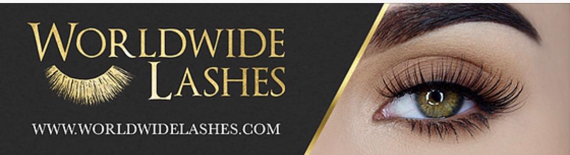 Worldwide Lashes