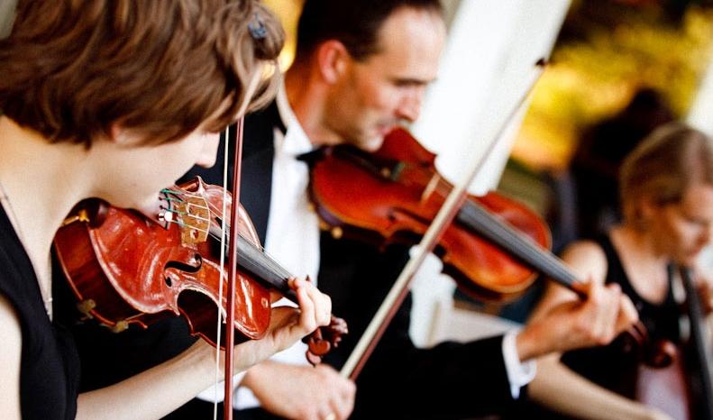 cleveland-string-trio-wedding.jpg