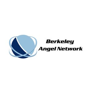 Berkeley Angel Network-logo.jpg