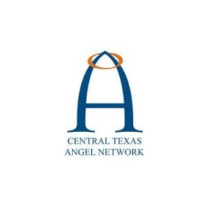 Central Texas Angel Network-logo.jpg
