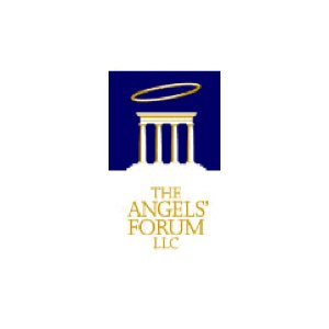 The Angels Forum LLC-logo.jpg