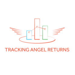 angel-tracking_main (1).png