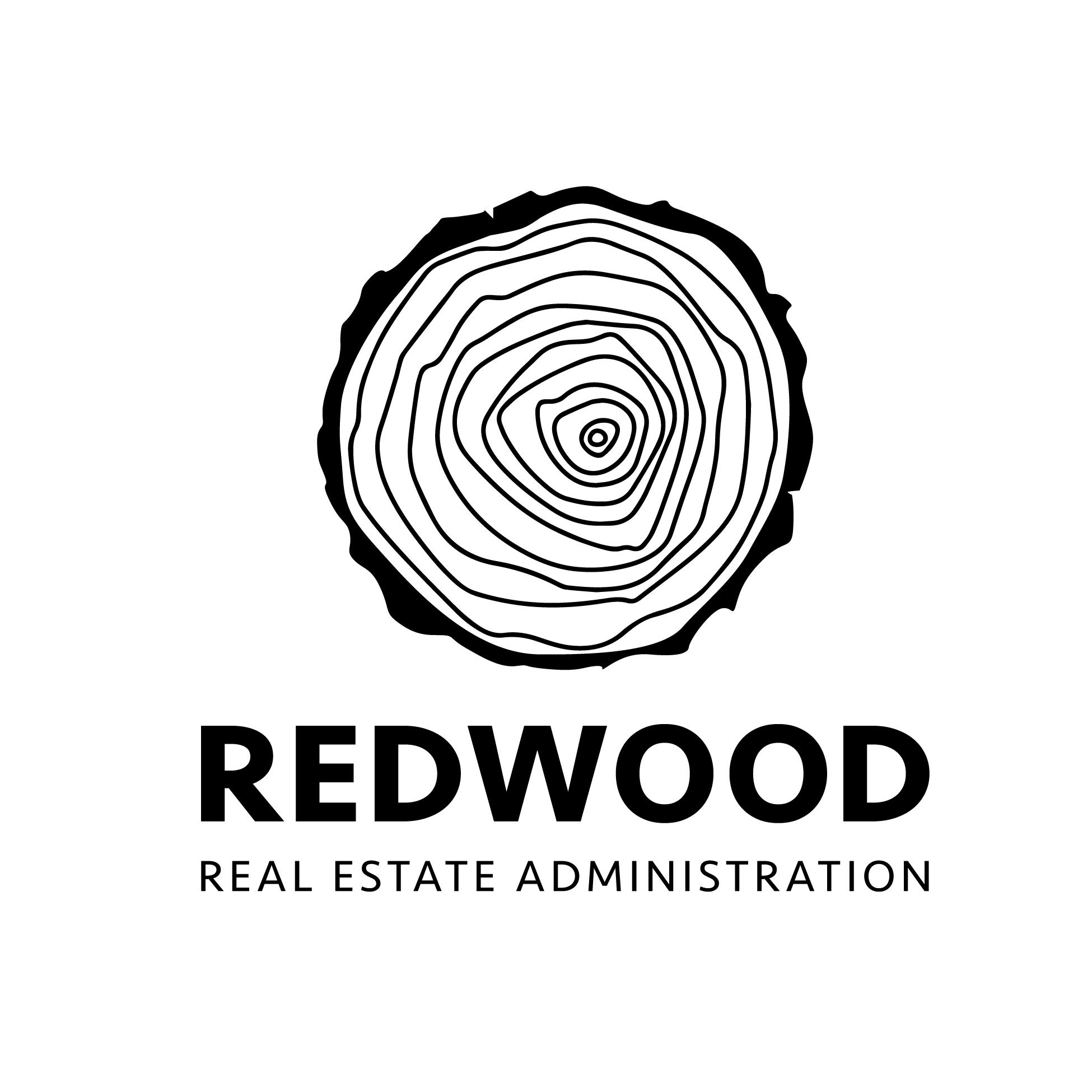 Real Estate Admin