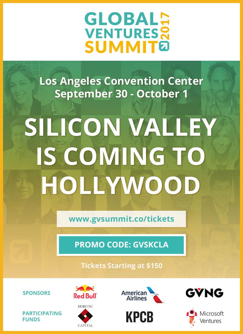 global ventures summit 2017.jpg