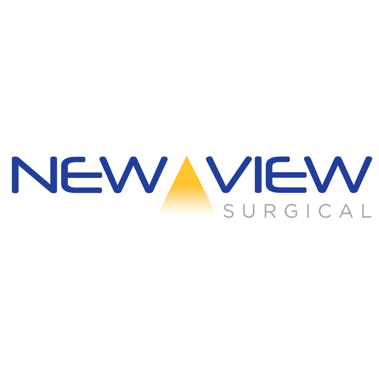 New View Surgical