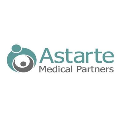 Astarte Logo 400x400.png