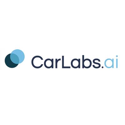 CarLabs