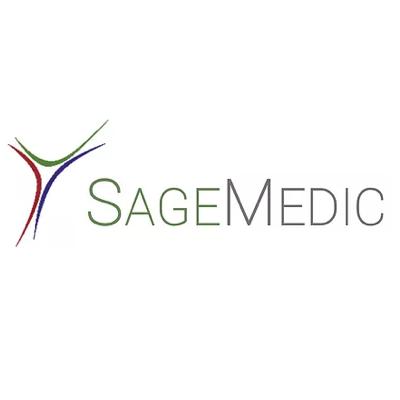 SageMedic