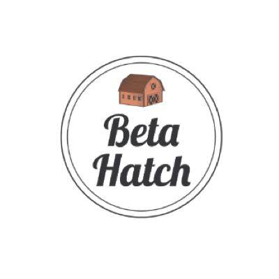 Beta Hatch