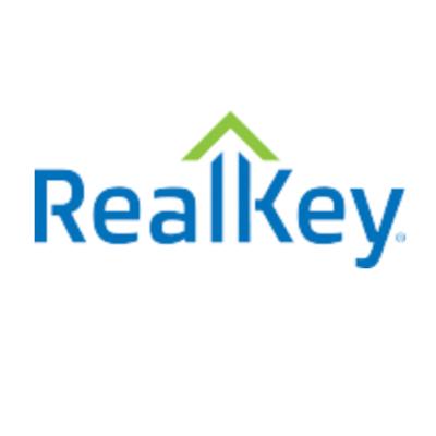 RealKey