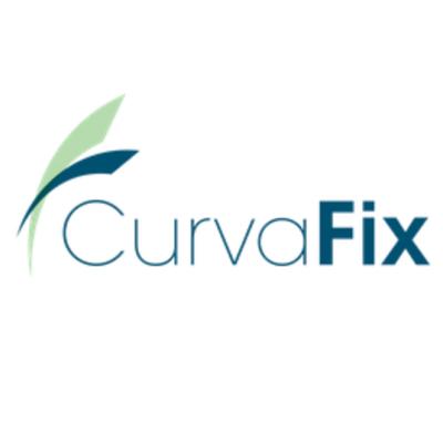 Curvafix