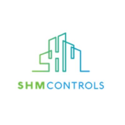 SHM Controls
