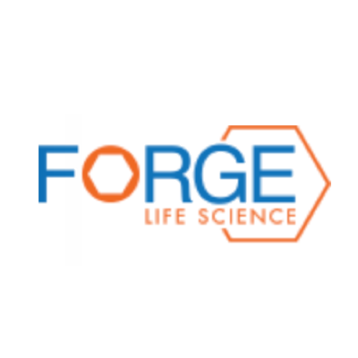 FORGE logo 400x400.png