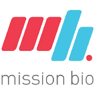 Mission Bio