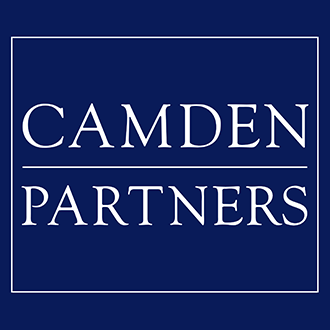 Camden-Partners.png