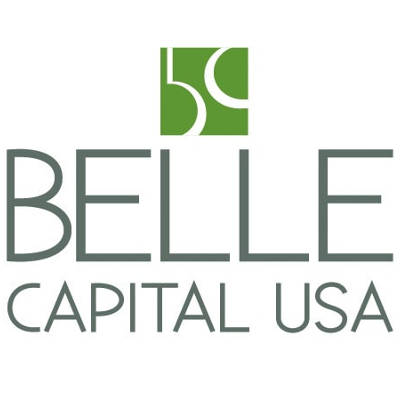 Belle-Capital-USA-logo.jpg