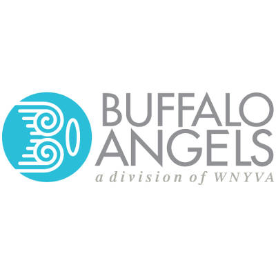 buffalo-angels-logo.jpg