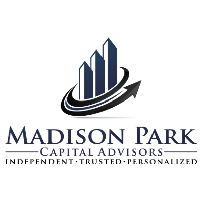 madison-park-logo.png