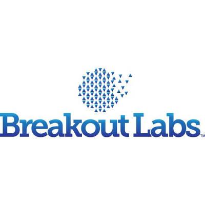 Breakout_Labs_Organization_Logo.jpg