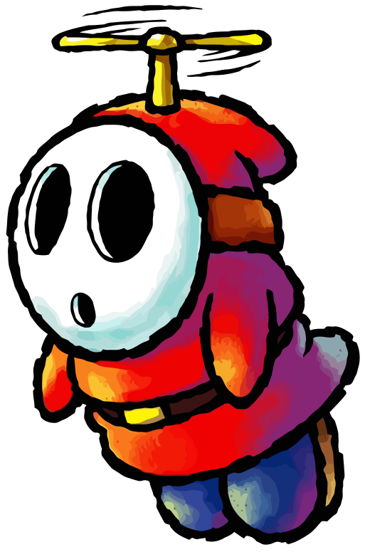 Fly_Guy_Artwork_-_Yoshi's_Island_DS.png