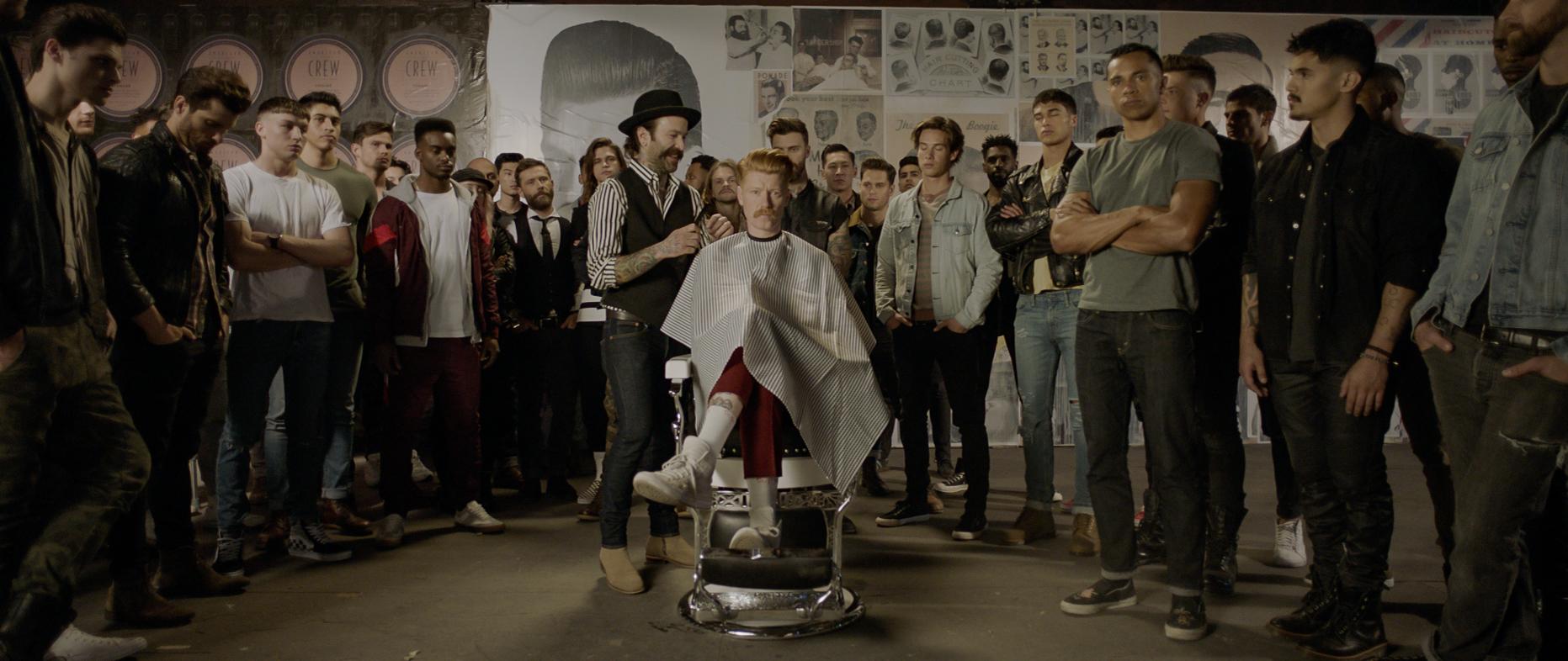 American Crew_Barber Chair-4.jpg