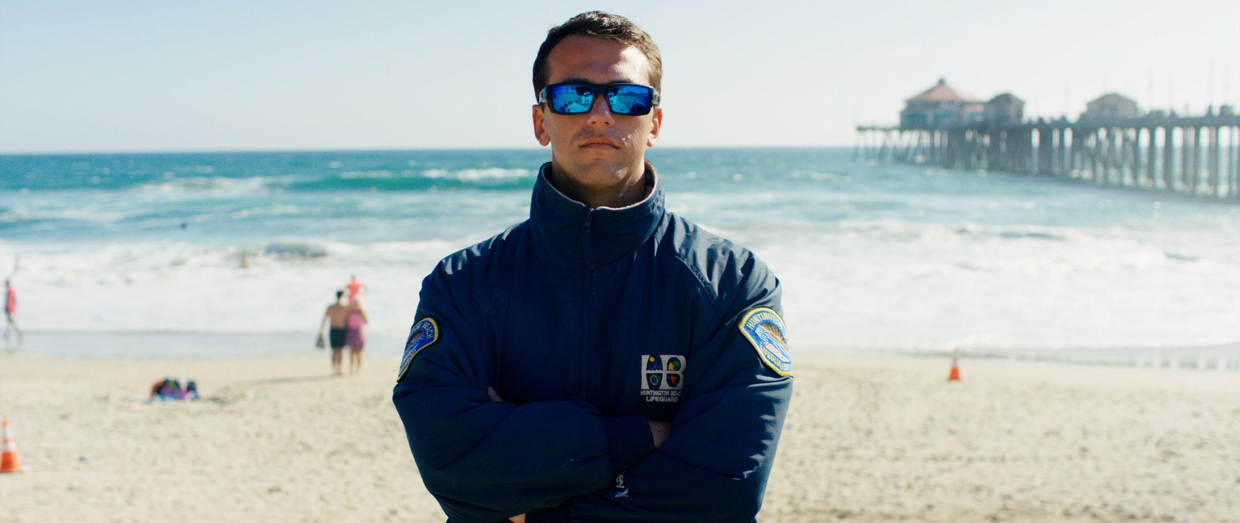 HB Lifeguards
