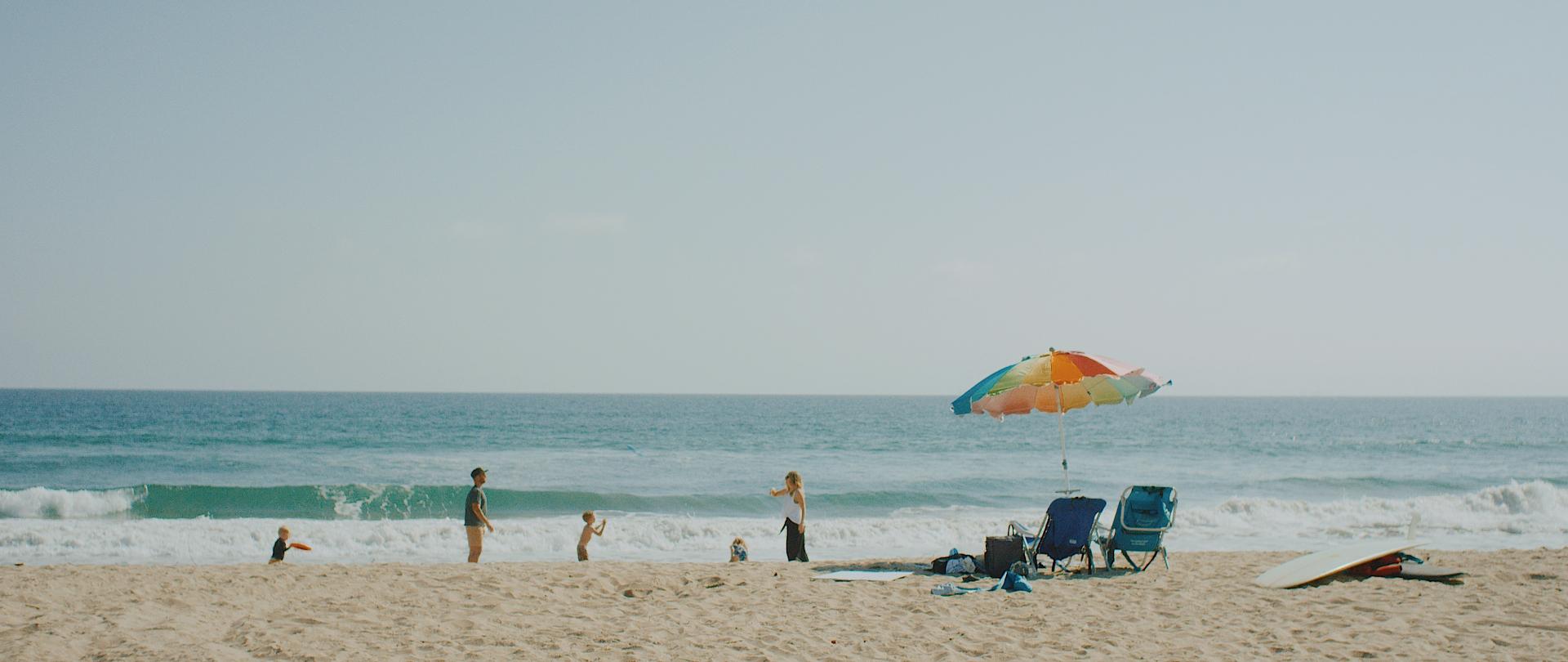 Beach_6.jpg