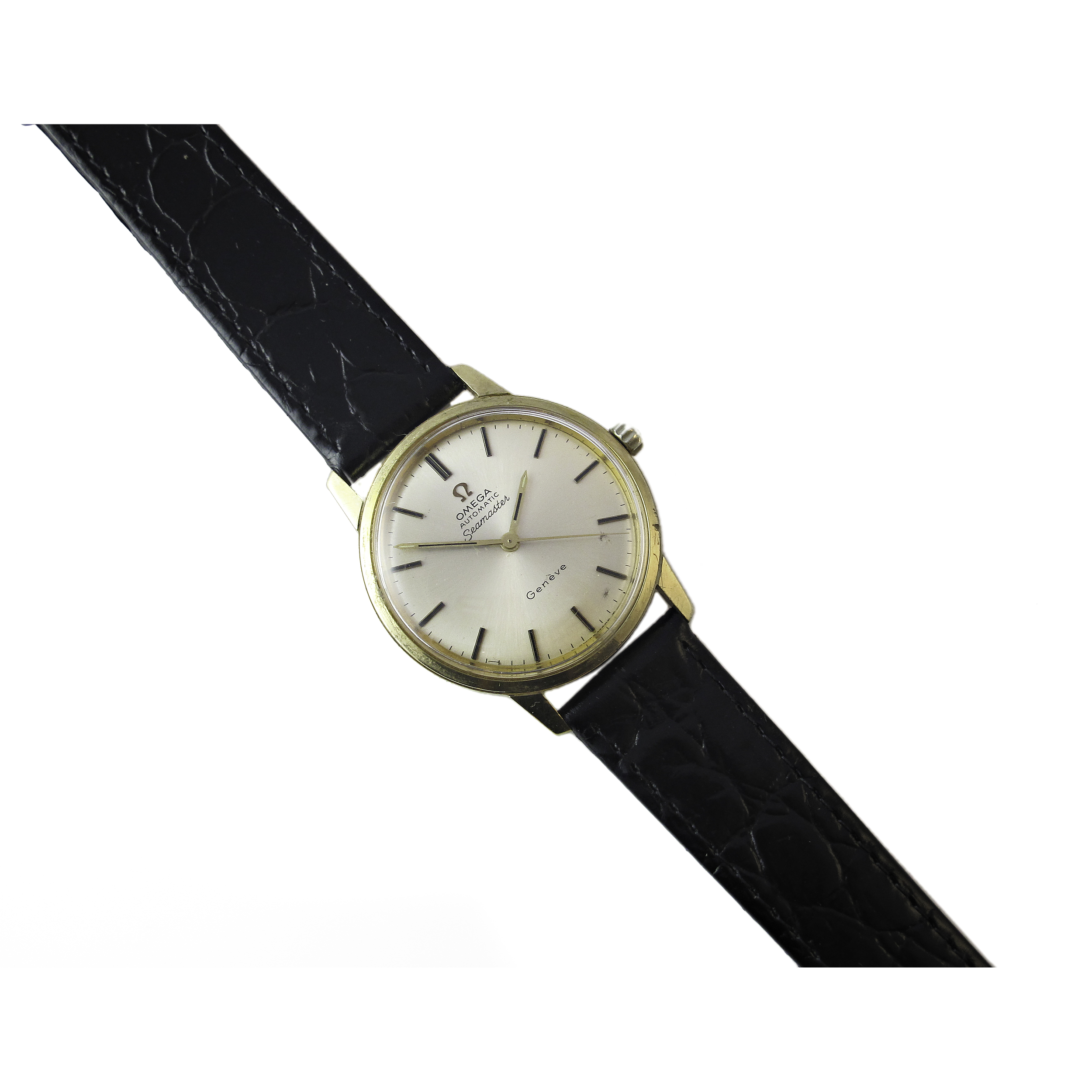 Online Watch Shopping Melbourne