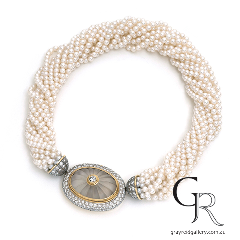 Online Necklace Shopping Melbourne