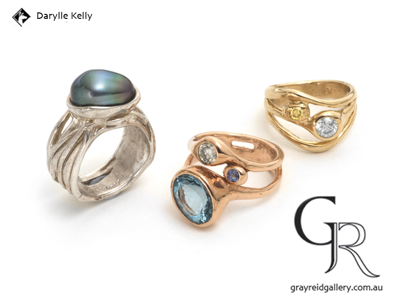 Darylle Kelly Jewellery.JPG