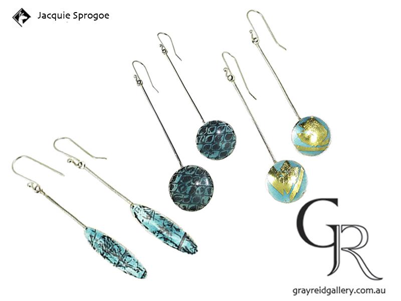 Jacquie Sprogoe Jewellery.jpg