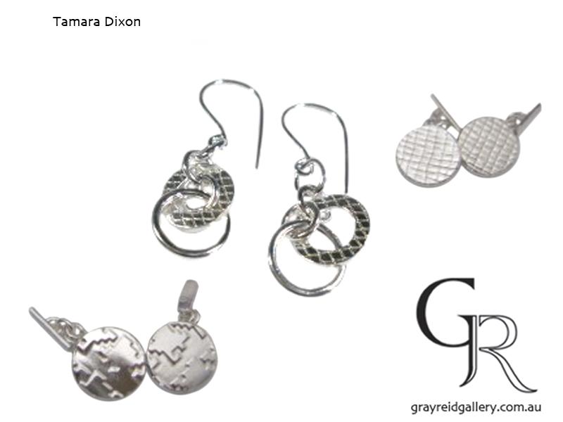 Tamara Dixon Jewellery.JPG